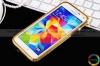 Ốp viền đính đá Galaxy S5 cao cấp giá rẻ