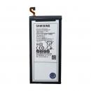 Thay pin Galaxy A9 chính hãng Samsung