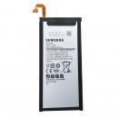 Pin Galaxy C9 Pro chính hãng Samsung