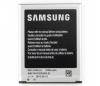 Pin điện thoại Samsung S3 i9300