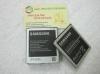 Pin Samsung Galaxy S4 i9500 chính hãng