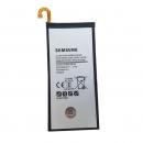 Pin Samsung Galaxy J7 Plus chính hãng