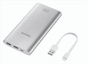 Pin sạc dự phòng Samsung EB-P1100 10000mAh giá rẻ chuẩn Type C