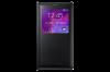Bao da Sview Cover Galaxy Note 4 N910 loại cổ điển