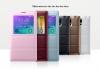 Bao da Sview Note 4 chính hãng Samsung