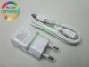 Bộ Sạc cable Galaxy Tab 3 7.0 chính hãng