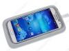 Sạc không dây cho Samsung Galaxy s4 i9500
