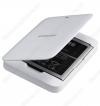 Dock sạc Pin rời cho Samsung Galaxy S4 i9500 chính hãng