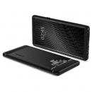 Ốp lưng Spigen Rugged Armor Samsung Galaxy Note9