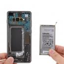 Thay Pin Samsung S10 Plus 5G Lite E chính hãng lấy ngay