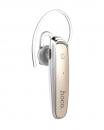 Tai nghe Bluetooth Hoco EPB04