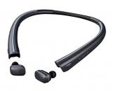 Tai nghe Bluetooth LG Tone Free HBS-F110