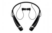 Tai nghe Bluetooth LG Tone Pro HBS 760