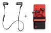 Tai nghe Bluetooth Plantronics BackBeat Go 2 loại có Dock sạc