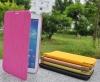 Bao da cho Samsung Galaxy Tab 3 7.0 T211 hiệu Baseus Folio
