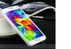Ốp viền Galaxy S5 Coteeci chính hãng