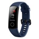Vòng đeo tay Honor Band 4 giá rẻ chính hãng Huawei