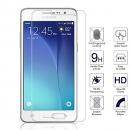Kính cường lực Samsung J7 Pro