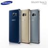 Ốp lưng Clear Cover Galaxy Note 5 ( Nguyên Hộp )