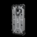 Ốp lưng Galaxy S9 UAG Plasma cao cấp