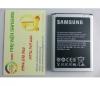 Pin điện thoại Samsung Note2 chính hãng N7100