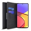 Bao da điện thoại Samsung A51 chính hãng Olixar