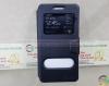 Bao da Samsung Galalxy E7 - E700 hiệu Onjess