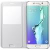 Bao da Sview Galaxy S6 Edge Plus chính hãng