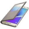 Sview Cover Galaxy Note 5 chính hãng Samsung