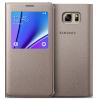 Bao da sview Note 5 chính hãng Samsung ( Full box )