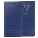 Bao da Led View Galaxy Note 9 chính hãng ứng dụng thông minh