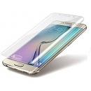 Bộ dán màn hình và camera Samsung S6 Edge hiệu Gor