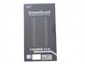 Bộ dán bảo vệ màn hình và camera sau của S9 Plus hiệu Gor