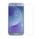 Kính cường lực Galaxy A8 2018  hiệu Nillkin H+ Pro