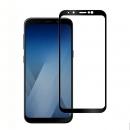 Kính cường lực Samsung A8 Plus