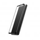 Kính cường lực Samsung Galaxy S9 Plus hiệu Benks