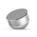 Loa Bluetooth mini QCY QQ800 siêu chất