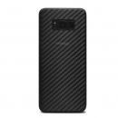 Miếng dán lưng vân cacbon Galaxy S8
