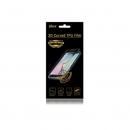 Miếng dán viền màu full màn hình Galaxy S9 hiệu Vmax
