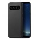 Ốp lưng siêu mỏng Galaxy Note 9 hiệu Memumi