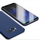 Ốp lưng siêu mỏng Samsung S8 hiệu Memumi
