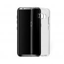 Ốp lưng Silicon Samsung S8 hiệu Hoco