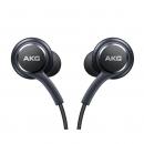 Tai nghe AKG Samsung S9 Plus chính hãng
