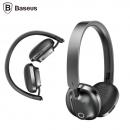 Tai Nghe Bluetooth Baseus Encok D01