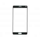Thay mặt kính Galay Note 4 chính hãng