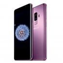 Thay viền benzen Galaxy S9 Plus chính hãng