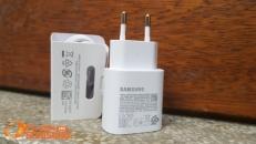 Bộ sạc nhanh Samsung Galaxy Note 10 Plus
