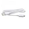 Cáp USB Galaxy Tab S2 8.0 chính hãng
