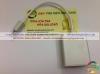 Cable nối VGA Galaxy S5