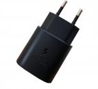 Củ sạc nhanh Samsung S20 Plus S20+ 5G zin 100%